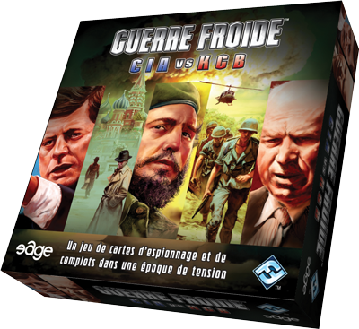 guerre-froide-cia-vs-49-1328510369.png-5064