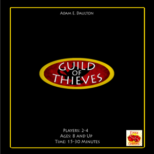 guild-of-thieves-2-1343390848.png-5468