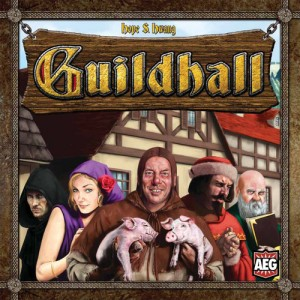 guildhall-49-1360623760-5941