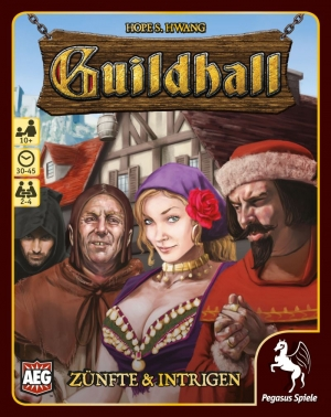 guildhall-49-1375785716-6320