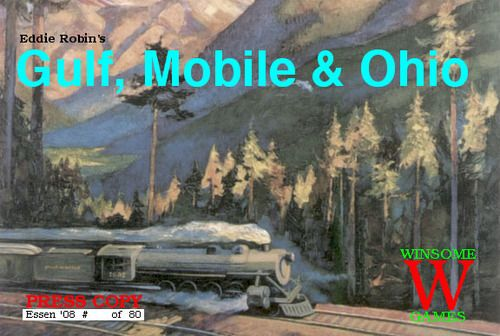 gulf-mobile-et-ohio-73-1291972734-3860