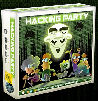hacking-party-49-1372323500-5755