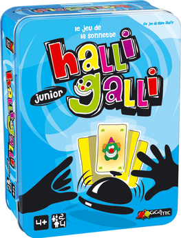 halli-galli-junior-3300-1389179188-6810