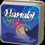 hanabi-73-1318233251.png-4105
