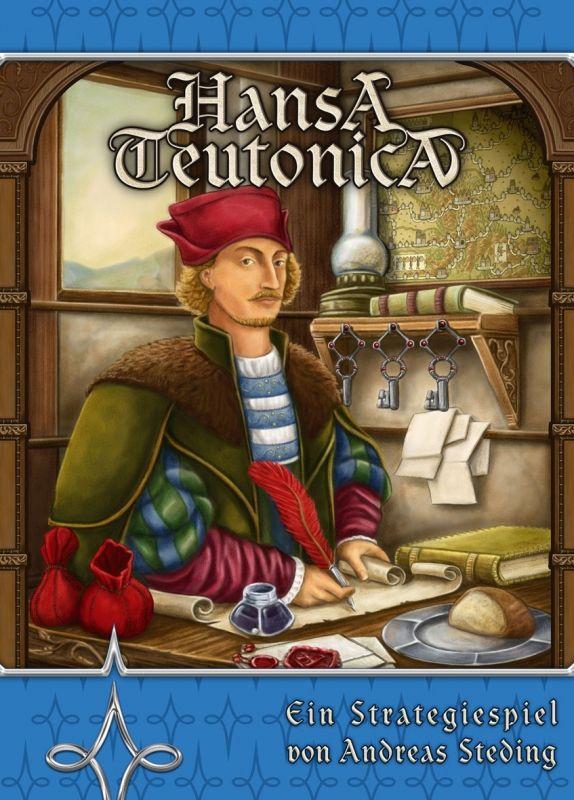 hansa-teutonica-2-1321446714-2786