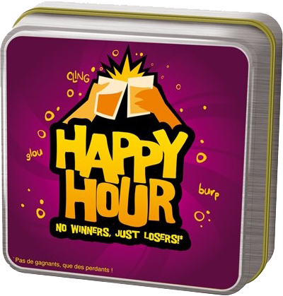 happy-hour-73-1340877490.png-5293