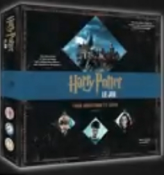 harry-potter---le-je-49-1379306064-6458