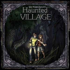 haunted-village-49-1317200763-4637