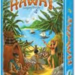 hawaii-49-1326442906-4950