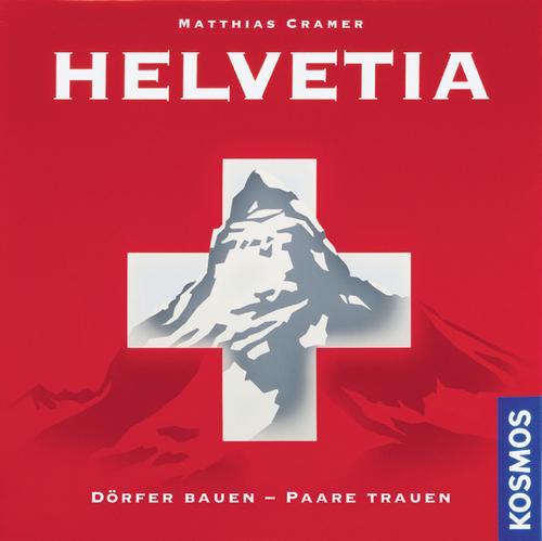 helvetia-49-1311653128-4451