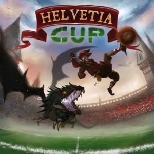 helvetia-cup-49-1344758724-5494
