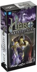 hero-ik-le-repaire-d-73-1384319641-6671