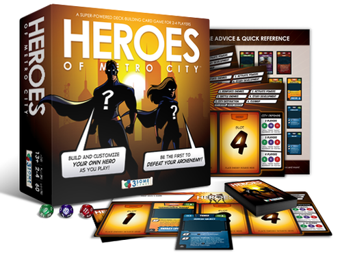 heroes-of-metro-city-3300-1397233912.png-7018