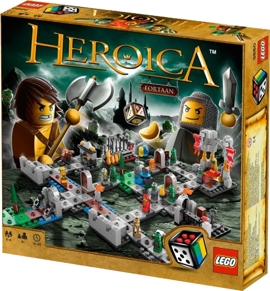 heroica-castle-forta-73-1302076521.png-4167