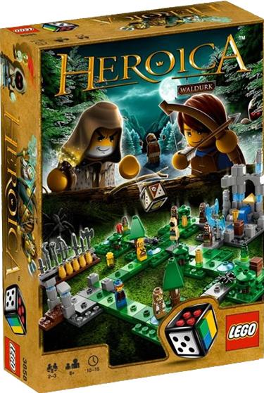 heroica-waldruk-fore-73-1302076681.png-4169