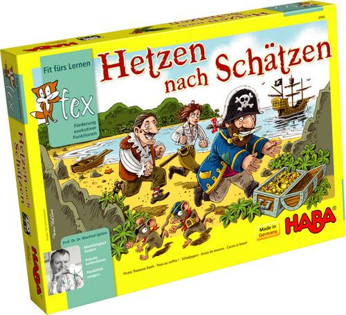 hetzen-nach-schatzen-49-1381948596-6573