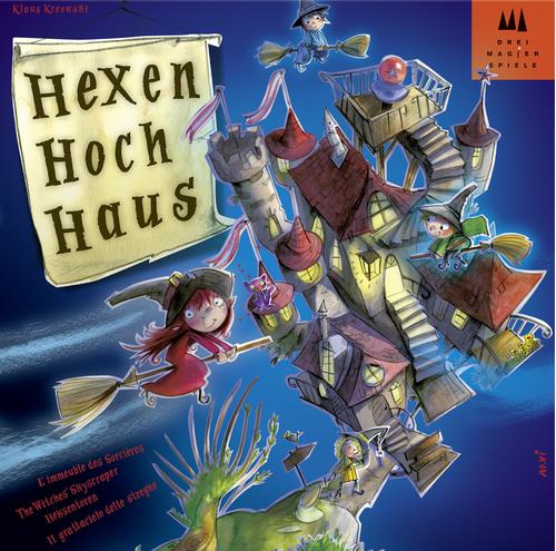hexenhochhaus-49-1317901959-4695