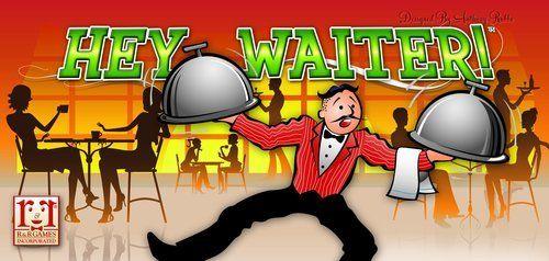 hey-waiter-49-1288159612-3657
