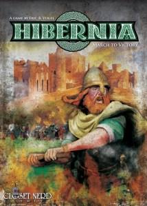 hibernia-49-1302680262-4258