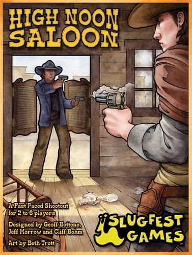 high-noon-saloon-49-1332416068-5171
