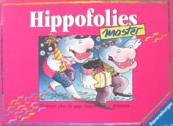 hippofolies-master-2947-1391592265-6908