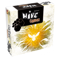 hive-carbon-49-1304669500.png-4284