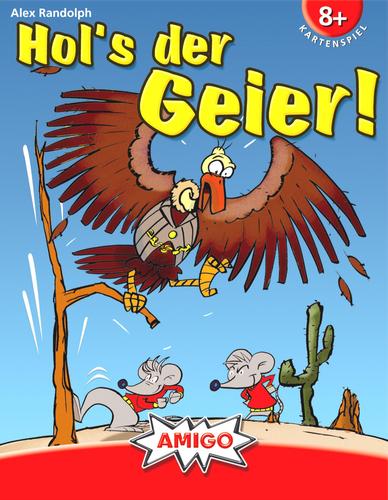 hol-s-der-geier-49-1317322930-4658