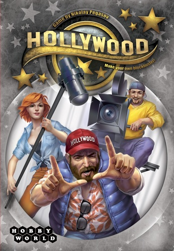 hollywood-49-1381878952-6557