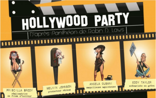 hollywood-party-49-1362952501.png-6007