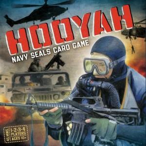 hooyah-navy-seals-ca-49-1345053922-5519