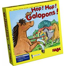 hop-hop-galopons-3300-1361184806-5965