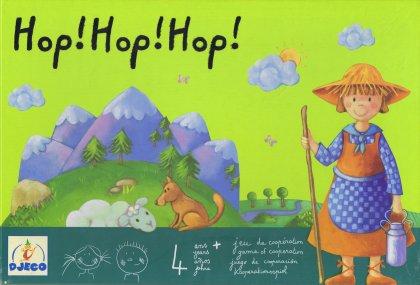hop-hop-hop-73-1290694503-186