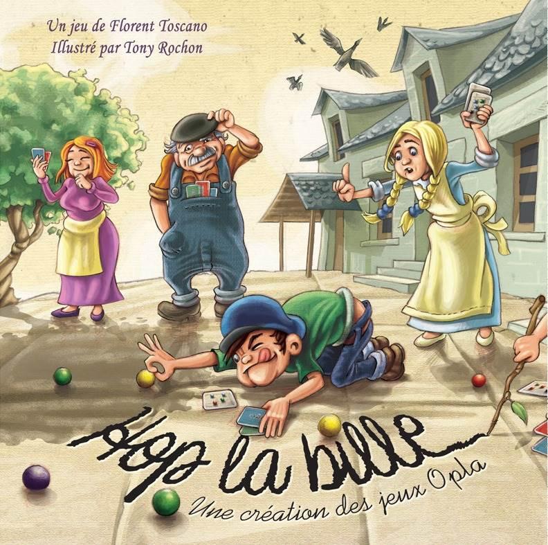 hop-la-bille-3300-1367256660-6056