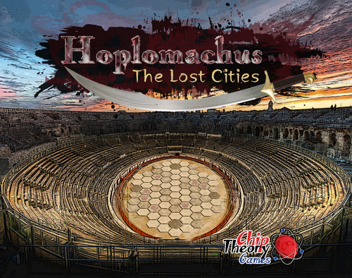 hoplomachus-the-lost-49-1339223380-5338