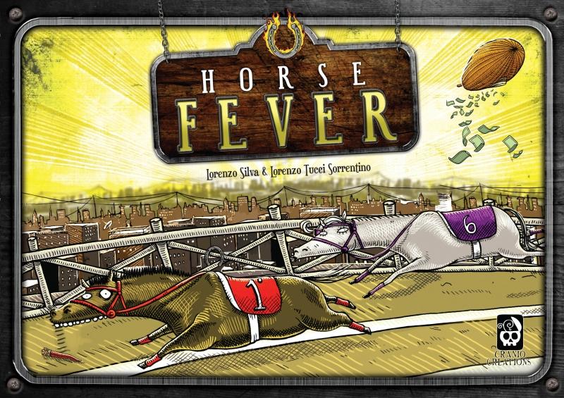 horse-fever-49-1312440130-4194