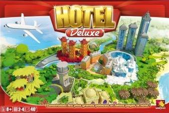 hotel-deluxe-49-1372058915-6170