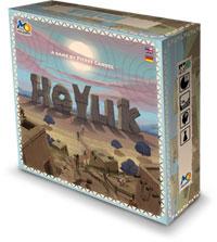 hoyuk-3300-1395310280-6981