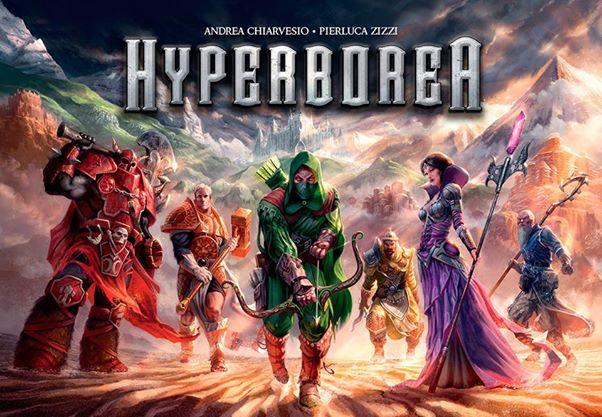 hyperborea-3300-1399654607-7071