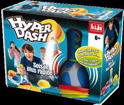 hyperdash-2-en-1-49-1314294800.png-4545