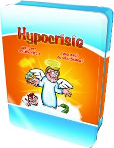 hypocrisie-73-1318427273.png-4237
