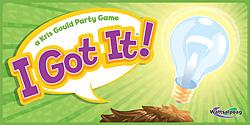 i-got-it-49-1350301396-5736