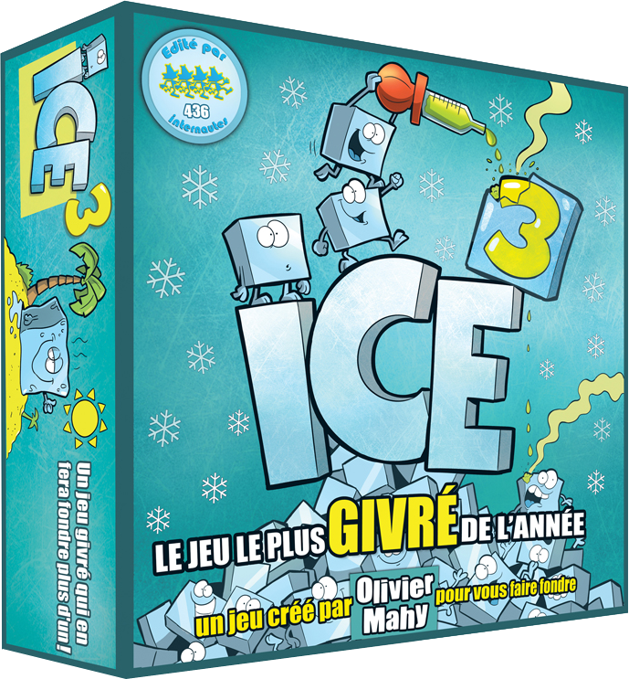 ice-3-73-1331020033.png-4900