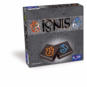ignis-3300-1379332145-5530