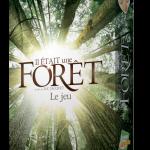 il-etait-une-foret-3300-1375279914.png-6292