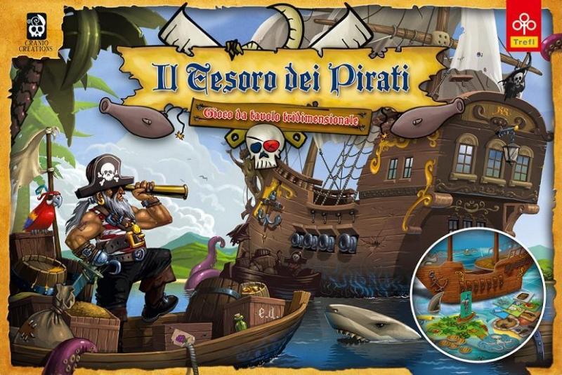 il-tesoro-dei-pirati-49-1316727426-4608