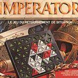 imperator-2-1343218034-5456