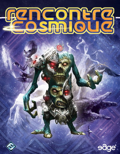 incursion-cosmique-73-1319015171-4782