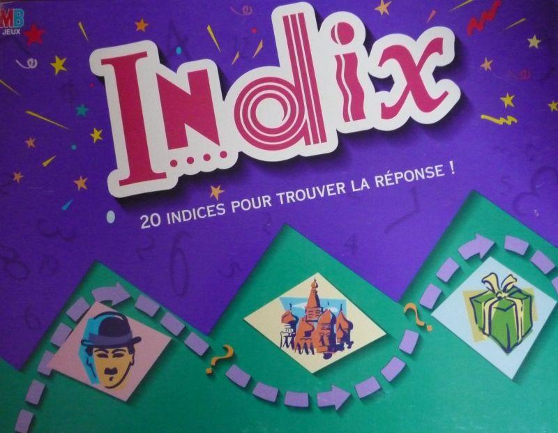 indix-1372-1291990027-3863