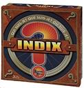 indix-49-1319817961-4808