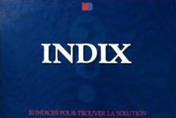 indix-73-1291972280.png-3859